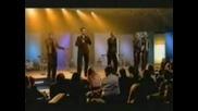 Westlife - My Love Live