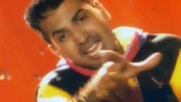 Apache Indian - Boom Shack-a-lack Hq Video