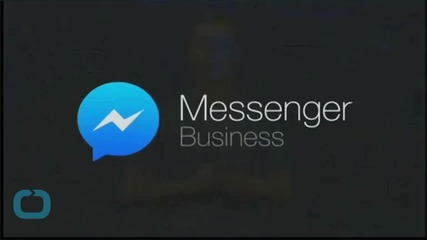 Facebook Wants You to Play Games in Messenger