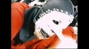 Slipknot - Spit It Out (High Quality)