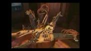 Музикална Анимацийка