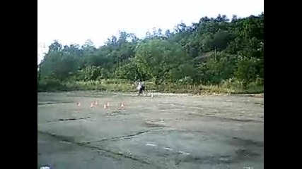 emi kara motor