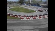 Karting Track Lauta Plovdiv Drift (1)