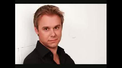 Най - от Armin Van Buuren! The plan 2009