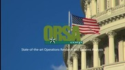 Orsa Corperation Finally Expands Support To Commercial & Non-profit Industries
