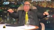 Най-доброто от професор Вучков - 2016 Смях!!!