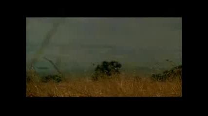 Slipknot - Vermilion Part 2