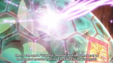 Yu-gi-oh Arc-v Episode 49 English Subbedat