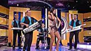 Bonami - Pijani smo svi pa sta - Gold Muzicki Magazin - Tv Pink 2013