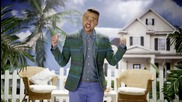 [!new!] Графа feat. Venzy & Михаела Филева – А дано, ама надали