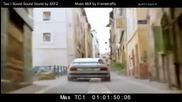 Френската класика Такси (1998)