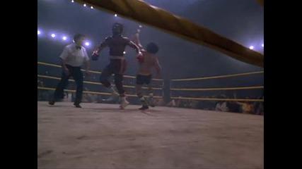 Rocky.wmv