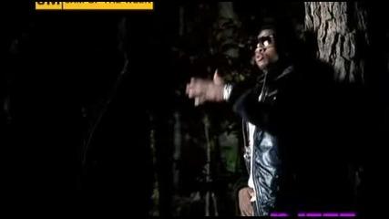 Soulja Boy ft Sammie - Kiss Me Thru The Phone (ВИСОКО КАЧЕСТВО)