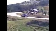 Rali Blagoevgrad 2008 Godina 1 Mansh