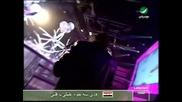 Уаел Кфури - Каква е тази радостна новина (бг субтитри)