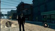 Saints Row The Third [gameplay]