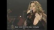 Lara Fabian- From Lara Whit Love- Complete- Subtitles