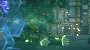 E3 2014: Planetside 2 - Live Coverage