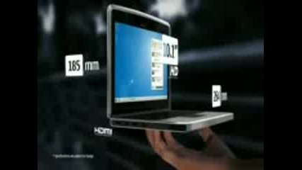 Nokia Leptop