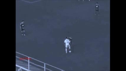 Neymar - 2011- I'll be the best - Hd