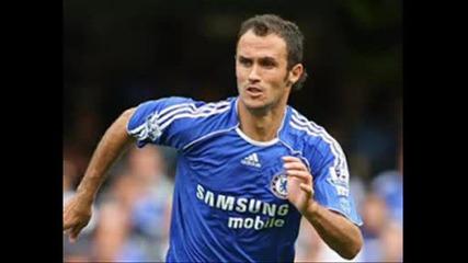 Chelsea Fc - Picture