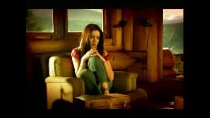 Natalia Oreiro - Me Muero Du Amor
