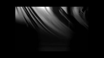 Marina Kiss Cherie (the Editor Remix)
