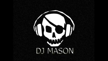 Dj Mason X - Shine