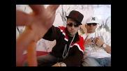 Wisin Y Yandel - Fuego Hit)