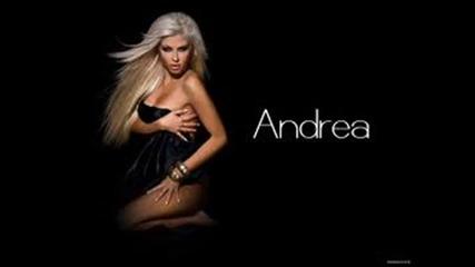 Андреа - Късай етикета 2010