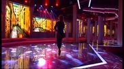 Lepa Brena - Zaljubljeni veruju u sve - PB - (TV Grand 18.05.2014.)