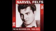 Narvel Felts 1962