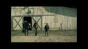 Brooks & Dunn - Cowgirls Don`t Cry