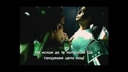 Enrique Iglesias - Bailamos превод