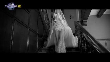 Промоо _ Емануела ft Константин - Съкровище_ 2016