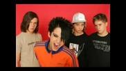 Tokio Hotel - Ready Set Go {remix}