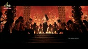 Aagadu (ఆగడు) -- Junction Lo Video Song -- Mahesh Babu, Shruti Haasan, Tamannah