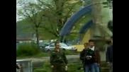 Шествие по случаи априлското въстание в град Ловеч 2 част