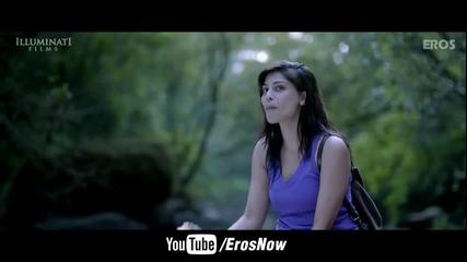 Промо - Go Goa Gone - Khushamdeed
