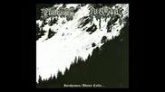 Evilfeast - Isenheimen - Abyss Calls ( Full album Split)