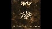 Edguy - The Kingdom