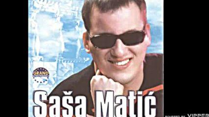 Hitovi Narodne Muzike 2002 Part 1