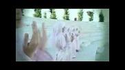 Arabic Childrens Nasheed - Ya Allah
