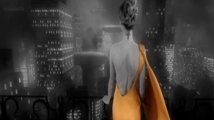 Havasi — Daisy's Secret // Official Video