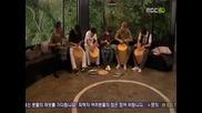 [ Bg Sub ] Coffee Prince - Епизод 10 - 1/2