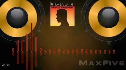 La La La + Bass Boost ! ! !