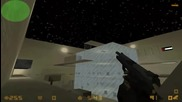 Counter Strike 1.6 Deathrun Secrets Movie __hd__ by blqxx_