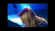 Je Suis Mon Coeur - Lara Fabian