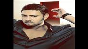 За първи път в Vbox7!!! • Iwan - Habibi el layli eid 2013