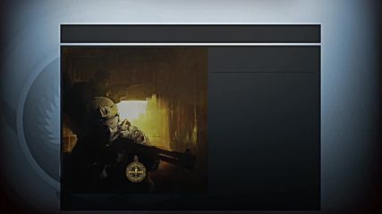 GplayTV представя Епичния ASUS ROG V2 комп!